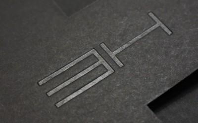 3H | oklevéltartó